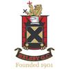Helsby Golf Club Logo