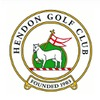 Hendon Golf Club Logo