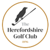 Herefordshire Golf Club Logo