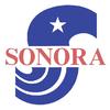 Sonora Golf Course Logo