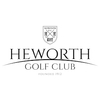 Heworth Golf Club Logo