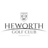 Heworth Golf Club Logo