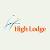 High Lodge Logo