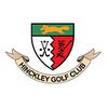 Hinckley Golf Club Logo