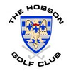 Hobson Golf Club Logo