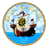 Ellesmere Port Golf Club - Hooton Course Logo