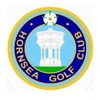 Hornsea Golf Club Logo