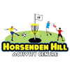 Horsenden Hill Golf Club Logo