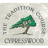 Tradition at Cypresswood Golf Club Logo