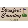 Stamford Golf & Country Club Logo