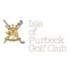 Isle of Purbeck Golf Club - Dene Course Logo