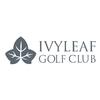 Ivyleaf Golf Course Logo