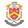 John O'Gaunt Golf Club - John O'Gaunt Course Logo