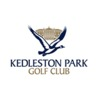 Kedleston Park Golf Club Logo