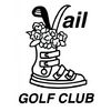 Vail Golf Club Logo