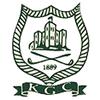 Kenilworth Golf Club Logo