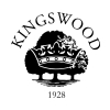 Kingswood Golf & Country Club Logo