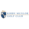 Kirby Muxloe Golf Club Logo