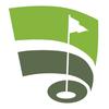 Kirton Holme Golf Club Logo