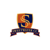 Cypress at Sweetwater Country Club Logo