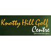 Knotty Hill Golf Club - Bishops Course Logo