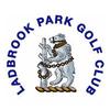 Ladbrook Park Golf Club Logo