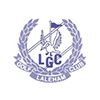 Laleham Golf Club Logo