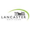 Lancaster Golf Club Logo