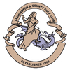 Leamington & County Golf Club Logo