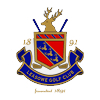 Leasowe Golf Club Logo