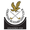 Leighton Buzzard Golf Club Logo