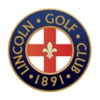 Lincoln Golf Club Logo