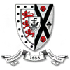 Littlestone Golf Club Logo