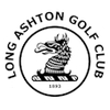 Long Ashton Golf Club Logo