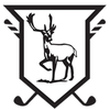 Longcliffe Golf Club Logo