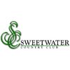 Sweetwater Country Club Logo
