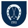 Luffenham Heath Golf Club Logo