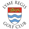 Lyme Regis Golf Club Logo