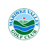 Mardyke Valley Golf Club Logo