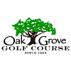 Oak Grove Golf Course Logo