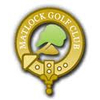 Matlock Golf Club Logo