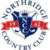 Northridge Country Club Logo