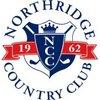 Northridge Country Club Logo