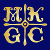 Mid Kent Golf Club Logo