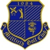 Millfield Golf Club - Grenville Course Logo