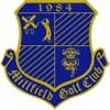 Millfield Golf Club - 9-hole Course Logo