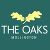 Oaks Golf Club Logo