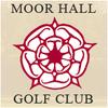 Moor Hall Golf Club Logo
