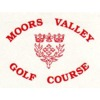 Moors Valley Golf Course Logo