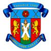 Morecambe Golf Club Logo